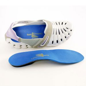 Water Orthotics