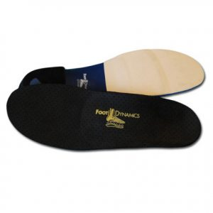 All Activity Orthotics